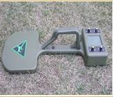 地下金银探测仪金银探测仪