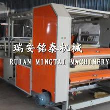 供应MT印刷横切一体机