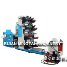 供应宽幅商标印刷机