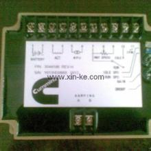 供应美国康明斯发电机配件及滤清器13430583528批发