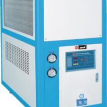 供应CNC车床工业冷油机