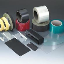 供应绝缘材料,绝缘带,电工胶带,保护带