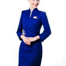 北京飞塔拉拉特价机票从北京去塔拉拉 的机票
