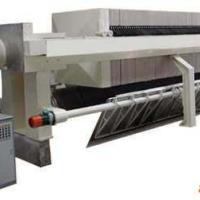 供应1500型自动板框式压滤机
