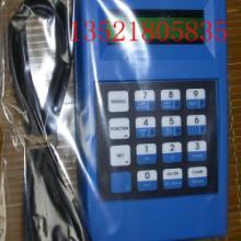 供應新版服務器TT-電梯維修工具-電梯維修用手操器批發