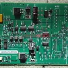 供应通力配件KM802870G02-通力电梯LCEGTWO-电梯配件