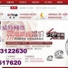 供应电子购物网站设计/深圳建网站公司/平价制作商城网站建设
