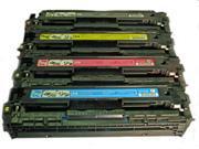 供应广州彩色打印机加碳粉,惠普1215加碳粉1025加碳粉