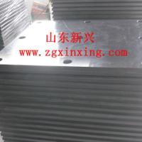 防粘煤仓衬板/煤仓衬板专业生产