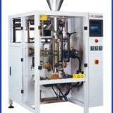 供应食品包装机/食品包装机械