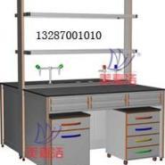 实验台通风柜样品柜天平台图片