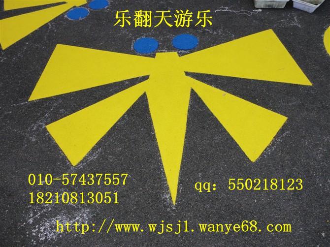 供应塑胶跑道工艺塑胶跑道工艺塑胶跑道原料