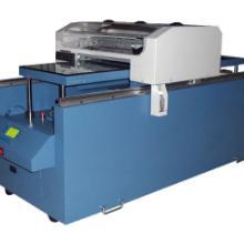 供应数码万能打印机A3高速批发