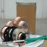 供应HYD047耐磨堆焊焊丝焊接材料批发