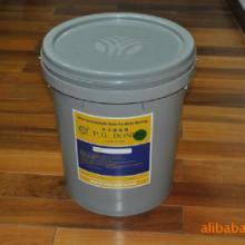 供应8132湿气硬化型PU胶