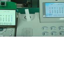 供应3.5寸可视电话液晶屏