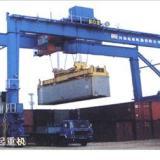 供应河南凯源起重设备价格,船用起重设备,起重设备供应商