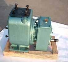供应洒水车泵,货真价实,是水泵的最优质厂家批发