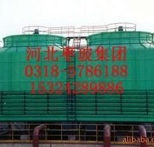 供应长沙冷却塔设计,普通型方形逆流