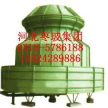 供应普通型圆形冷却塔,冷却塔,河北枣玻冷却塔