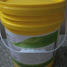 供应电镀镍后处理超长抗盐雾封闭剂图片