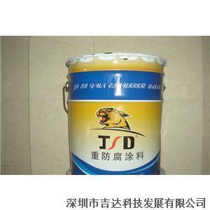 供应聚氨酯面漆