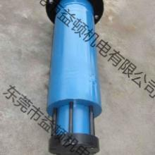供应广东液压油缸,生产液压缸,液压系统,液压站,液压总成批发