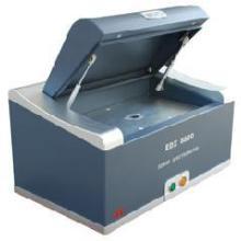 卤素环保检测仪器