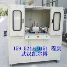 供应滤芯焊接机/滤芯端盖焊接机批发