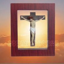供应耶稣佛像工艺磁悬浮耶稣佛像树脂工艺佛像宗教工艺品制作厂家