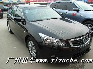 广州商务包车凯美瑞多少钱一天?图片/广州商务包车凯美瑞多少钱一天?样板图 (2)