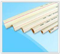 供应河北PPR铝塑复合管价格,河北PPR铝塑复合管生产厂家价格