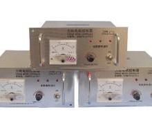 供应TMA4B力矩电机调速控制器图片