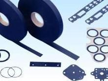 低价供应布纹橡胶龟户橡胶止滑垫 NEO-B-6150