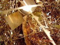 供应高价回收废铜沙废铜带废铜丝佛山回收公司