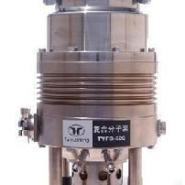 复合分子泵真空泵TYFB3600图片