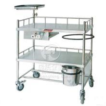 供应不锈钢推车加工/推车加工/平板车加工/手推车加工/拉车加工