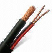 供应同轴电缆 75-5同轴电缆,RG6