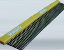 供应纯镍合金焊丝