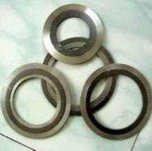 供应Ti2金属缠绕垫,钛材金属缠绕垫,钛金属垫批发