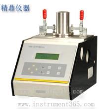 供应透气度测试仪/JD-138透气度测试仪/透气度测试仪批发