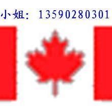 供应加拿大IC认证,数码产品IC认证测试实验室,ICES003批发