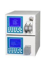 专业生产液相色谱lc3000液相色谱仪 山东谱析LC3000液相色谱仪图片