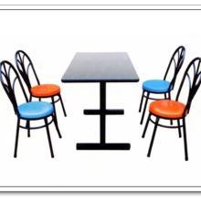 供应食堂餐椅