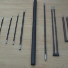 供应群强磁性材料推板窑硅碳棒批发