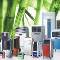 供应科瑞莱空调/安全节能环保空调