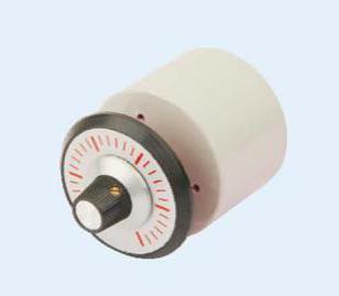 供应电位器及旋钮增安腔用-电位器-电位器厂家