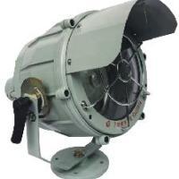 防爆投光灯价格防爆投光灯生产厂家BF350防爆投光灯产品
