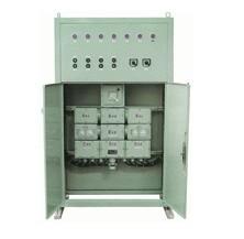 BSG系列防爆配电柜图片