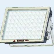 CCd97防爆免维护节能照明灯图片